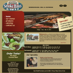 East Fishkill Provisions Website